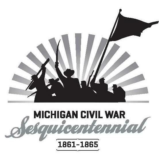 Civil War Sesquicentennial Events Listing